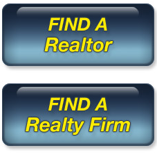 RR Find Realtor Brandon Find Realty Brandon Realty Brandon Realtor Brandon