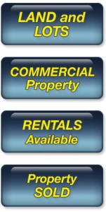 Brandon Land Brandon Lots Commercial Property Sold Property Brandon Real Estate