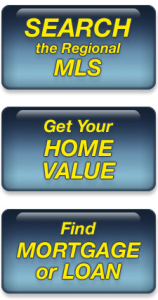Brandon Search MLS Brandon Find Home Value Find Brandon Home Mortgage Brandon Find Brandon Home Loan Brandon