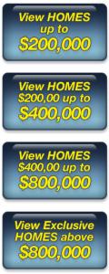 BUY View Homes Brandon Homes For Sale Brandon Home For Sale Brandon Property For Sale Brandon Real Estate For Sale