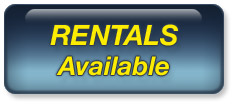 Find Rentals and Homes for Rent Realt or Realty Brandon Realt Brandon Realtor Brandon Realty Brandon