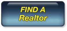 Find Realtor Best Realtor in Realt or Realty Brandon Realt Brandon Realtor Brandon Realty Brandon