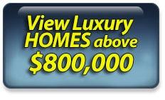 Find Homes for Sale 4 Exclusive Homes Realt or Realty Brandon Realt Brandon Realtor Brandon Realty Brandon